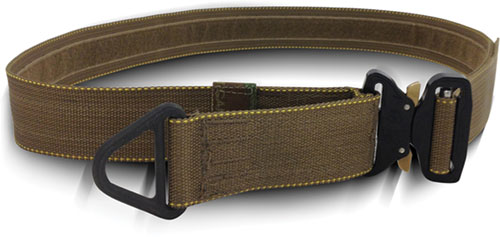 TYR Tactical - ASSAULTERS BASE BELT WITH TAIL