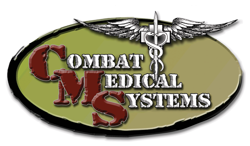 Combat Medical Systems Cms Archives Ads Inc